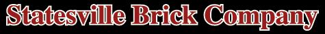 Statesville Brick Company